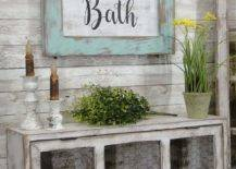 Repurpused-and-weathered-bathroom-decor-is-just-perfect-for-the-farmhouse-theme-62400-217x155