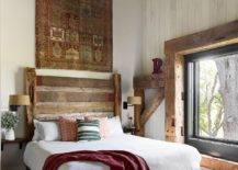 Rustic-style-bedrooms-are-both-cozy-and-rugged-at-the-same-time-65802-217x155