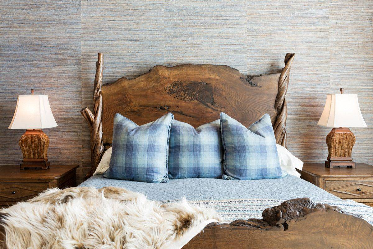 Rustic-style-givs-the-bachelor-pad-an-entirely-different-vibe-27107