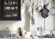 Simple-shelf-with-rails-also-allows-you-to-hang-pots-and-pans-with-ease-37702-217x155