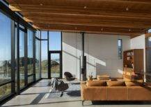 Slanted-ceiling-of-the-living-room-with-wooden-beams-adds-something-unique-to-the-living-space-30475-217x155