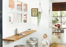 Slim-wooden-breakfast-bar-in-the-kitchen-corner-can-also-be-used-as-a-fabulous-workstation-56161-217x155