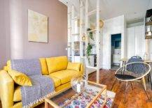 Small-18-square-meter-studio-apartment-in-Lyon-created-from-a-larger-60-sqm-apartment-79143-217x155