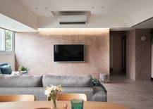 Snazzy-and-stylish-LED-lighting-illuminates-the-accent-wall-in-the-living-space-beautifully-86706-217x155