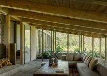 Spacious-and-luxurious-outdoor-hangout-with-a-view-of-the-forest-all-around-80925-217x155