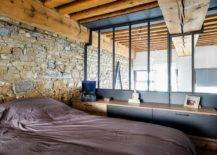 Stunning-bachelor-bedroom-breaks-away-from-the-clutche-sof-gray-with-exposed-stone-and-wood-41108-217x155