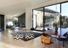 Stylish-and-contemporary-open-plan-living-area-of-the-Hamptons-House-48532-217x155