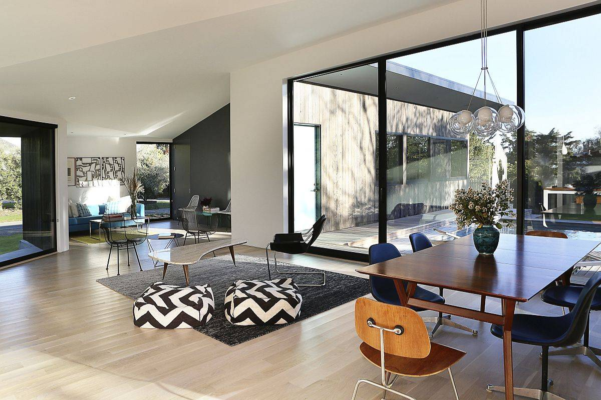 Stylish-and-contemporary-open-plan-living-area-of-the-Hamptons-House-48532