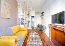 Sunny-and-stylish-yellow-colorful-sofa-for-the-tiny-modern-living-room-30623-217x155