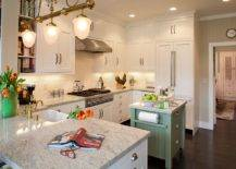 Super-small-kitchen-on-wheels-clad-in-pastel-hues-88870-217x155