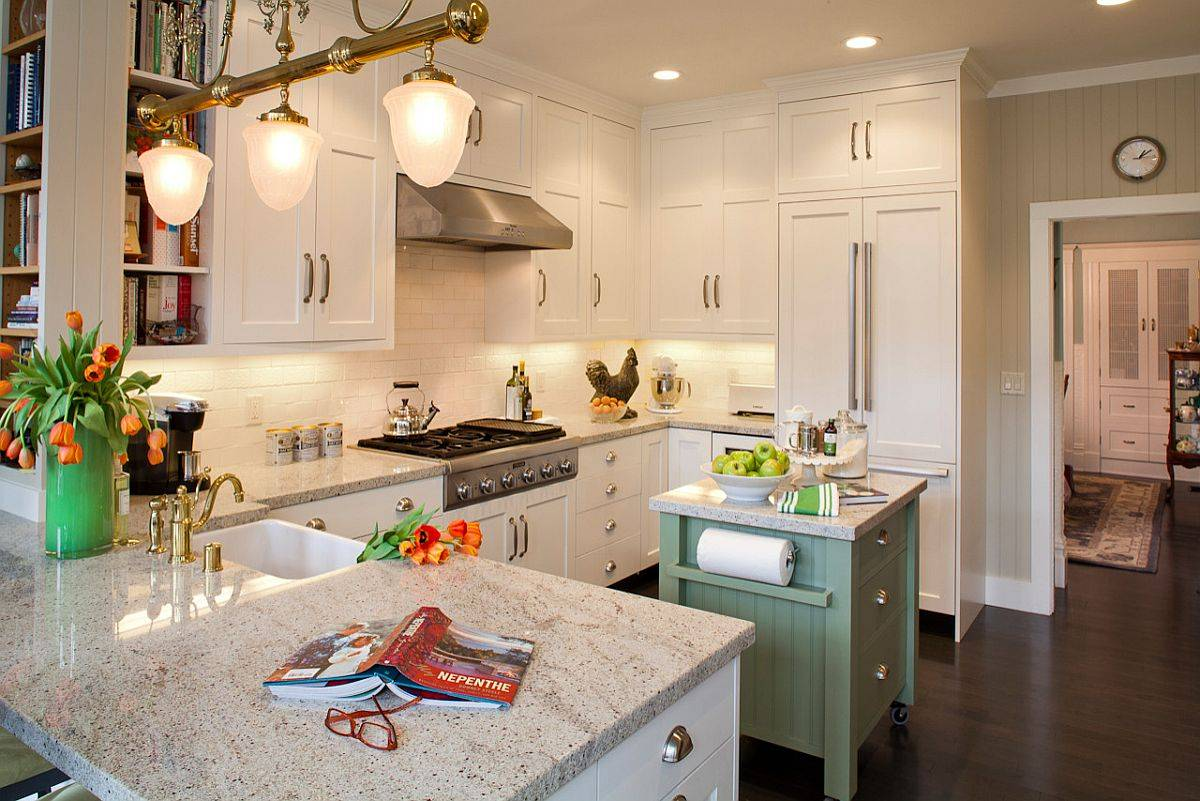 Super-small-kitchen-on-wheels-clad-in-pastel-hues-88870