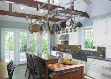 Suspended-pot-rack-saves-space-in-the-kitchen-in-more-ways-than-one-32936-217x155
