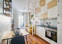 Tiny-kitchen-and-dining-area-of-the-home-with-original-parquet-flooring-intact-62167-217x155