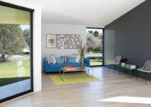Touch-of-gray-accents-in-blue-and-green-along-with-neutral-colors-shape-the-living-area-and-the-entry-62714-217x155