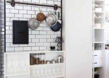 Turn-to-multiplae-storage-options-for-a-more-organized-kitchen-90039-217x155