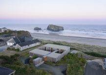 View-of-the-unique-Oregon-beach-house-from-above-98732-217x155
