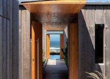 Walkway-leading-to-infinity-pool-and-offering-a-view-of-the-mighty-Pacific-62887-217x155