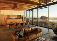 Wooden-ceiling-floor-to-ceiling-glass-walls-and-modern-decor-complete-the-living-room-with-awesome-ocean-views-38557-217x155