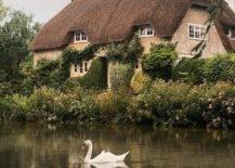 Cottagecore-Inspired Home Decor