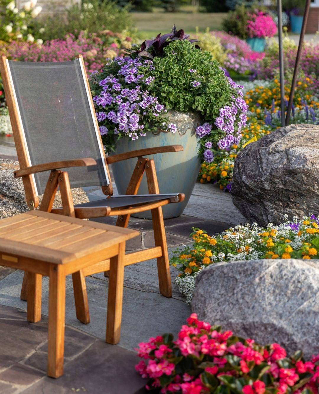 Preparing your garden forn the next season