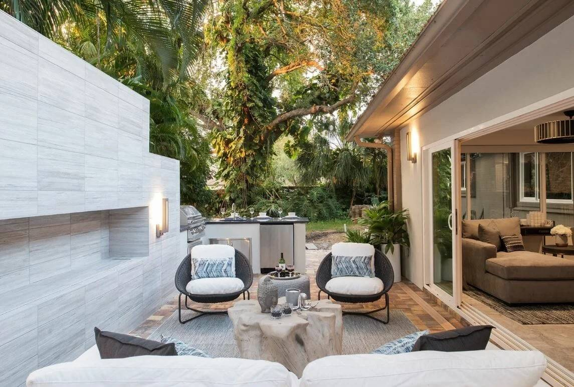 backyard-patio-ideas