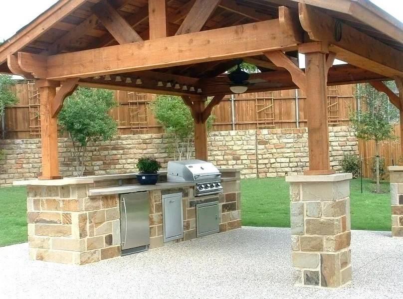 outdoor-kitchen-designing-plans