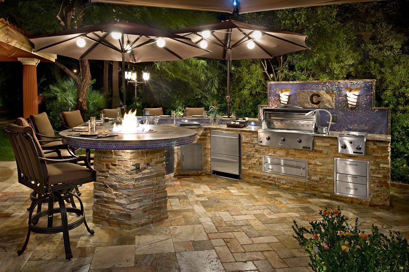 Idea on designing your perfect kitchen