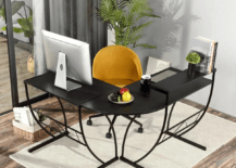How to Feng Shui Your Home Office