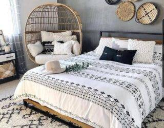 Cottagecore-Inspired Home Decor to Help You Create Your Own Fairytale Space