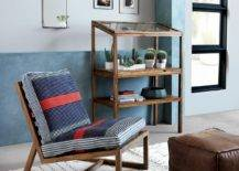 Renter-Friendly Ways To Add Style To Your Home