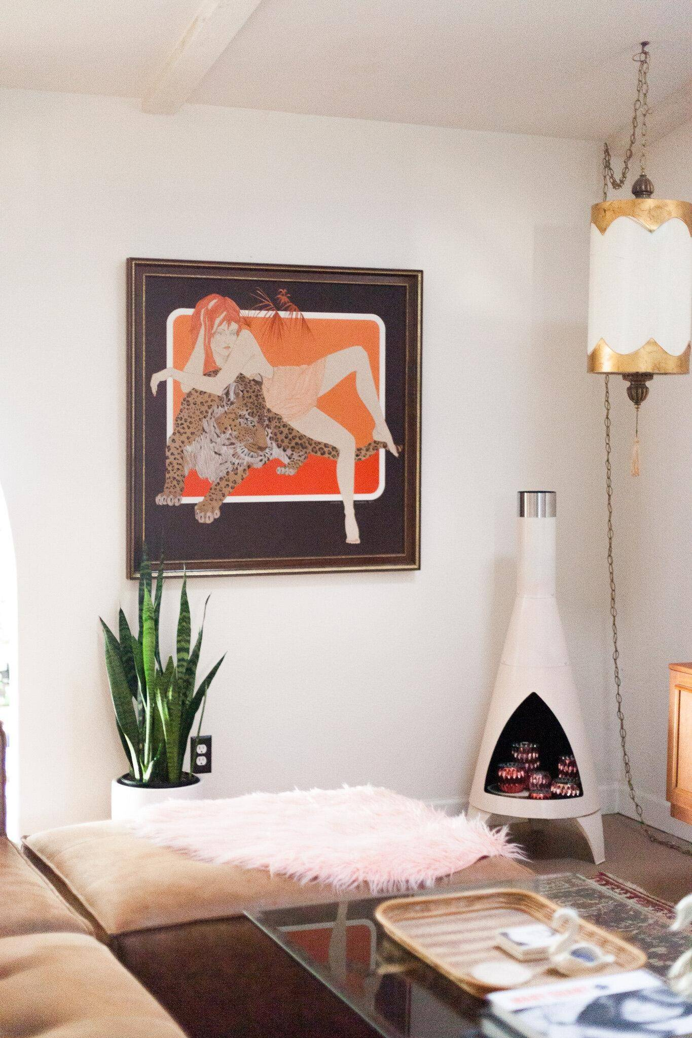 Malm Fireplaces That Complete Any Cozy Room