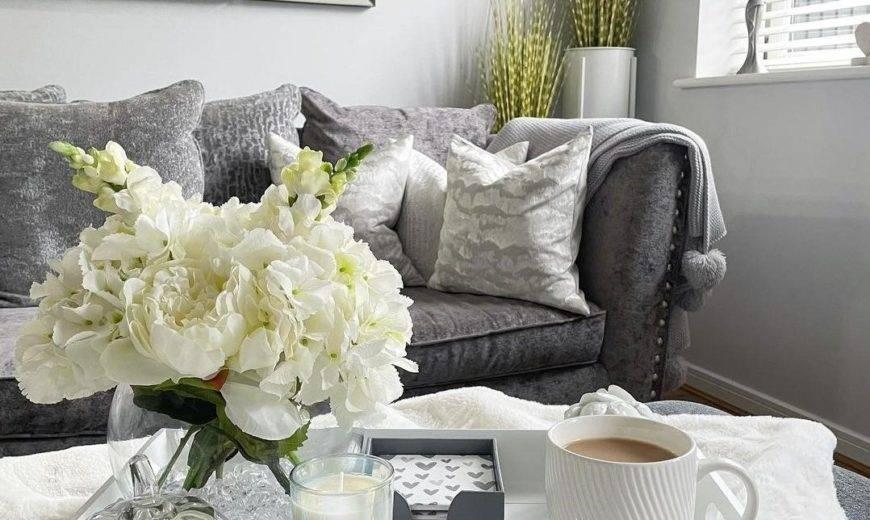 Home Decor Purchases That Are Worth Spending Money On
