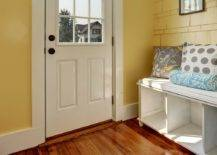 How To Make The Most Of Your Apartment Entrance