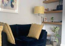 Tips for Choosing the Perfect Lamp Shade for Any Room
