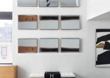 How to Decorate with Mirrors in Your Home