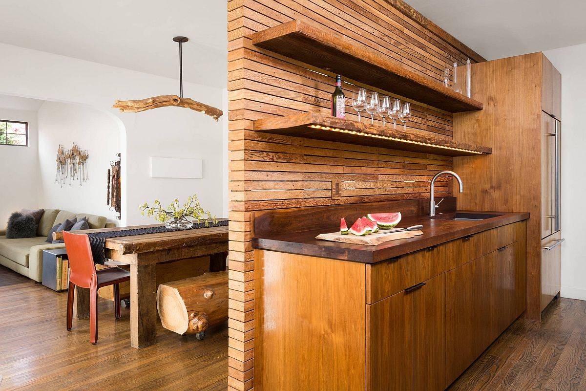 A-look-at-the-woodsy-room-divider-from-the-kitchen-side-with-slim-floating-shelves-63717