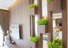 Add-a-bit-of-greenery-to-your-home-with-a-trendy-creative-room-divider-23014-217x155