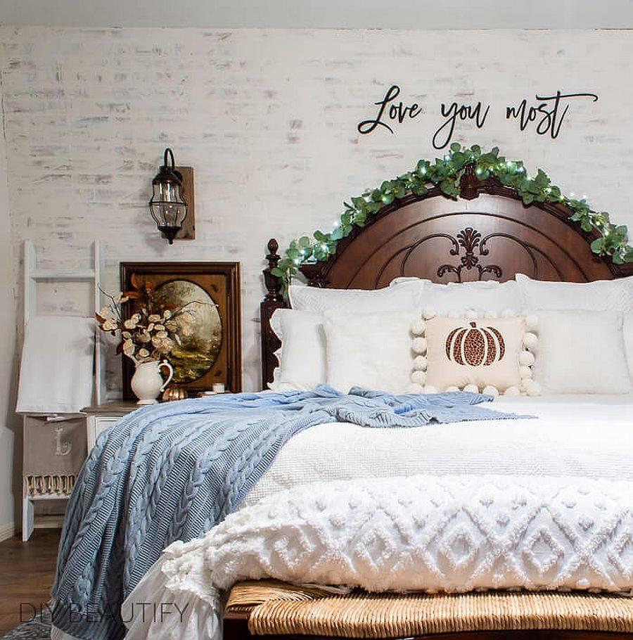 Tambahkan-berbeda-tekstur-dan-kain-ke-kamar-tidur-untuk-suasana-nyaman-dan-nyaman-96988