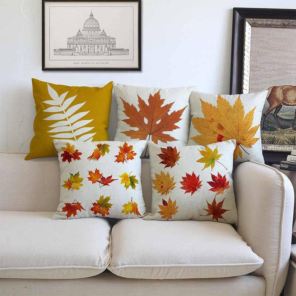 Autumn-Maple-Leaf-throw-pillows-are-a-great-way-to-get-the-living-room-ready-for-fall-12495