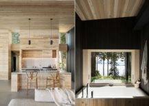 Bathroom-and-kitchen-of-the-cabin-also-offer-unabated-views-of-the-scenery-outside-27857-217x155