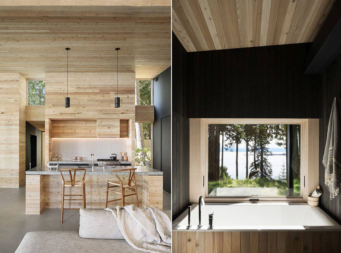 Bathroom-and-kitchen-of-the-cabin-also-offer-unabated-views-of-the-scenery-outside-27857