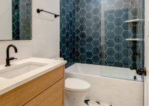 Bathroom-filled-with-pattern-is-a-hot-trend-this-season-41506-217x155