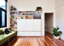 Beautiful-and-custom-storage-area-TV-unit-and-bookself-that-multi-tasks-with-ease-78212-217x155