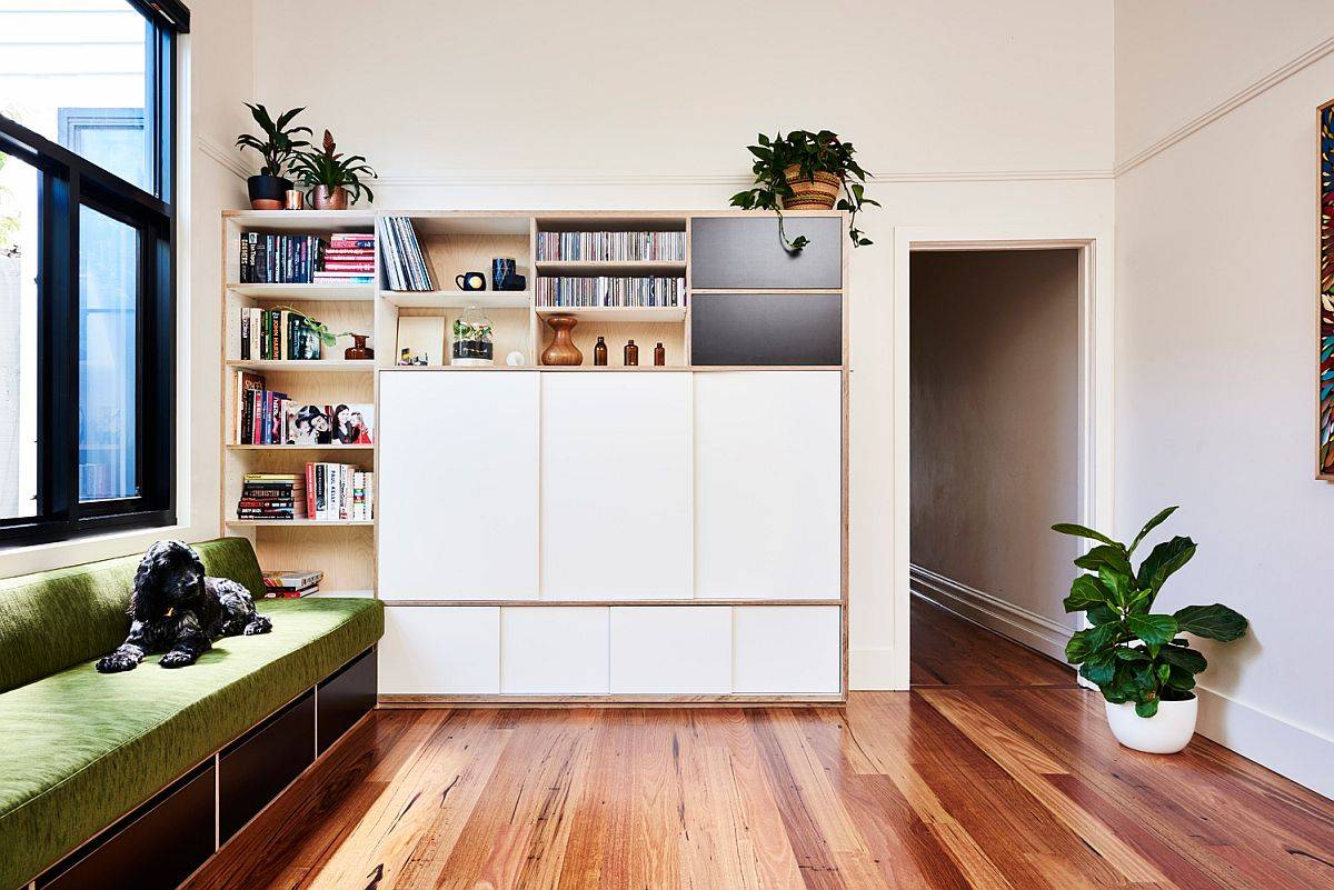 Beautiful-and-custom-storage-area-TV-unit-and-bookself-that-multi-tasks-with-ease-78212
