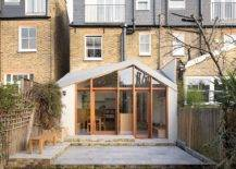 Beautiful-and-functional-rear-extension-of-the-home-replaces-an-old-tree-that-was-dangerously-close-to-the-structure-75363-217x155
