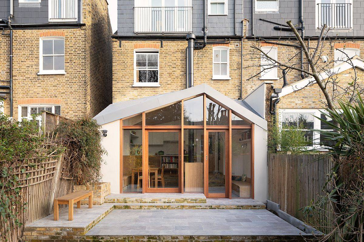 Beautiful-and-functional-rear-extension-of-the-home-replaces-an-old-tree-that-was-dangerously-close-to-the-structure-75363
