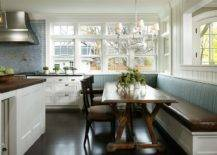 Beautiful-corner-banquette-inside-the-transitional-eat-in-kitchen-with-plenty-of-sitting-space-for-the-entire-family-18701-217x155