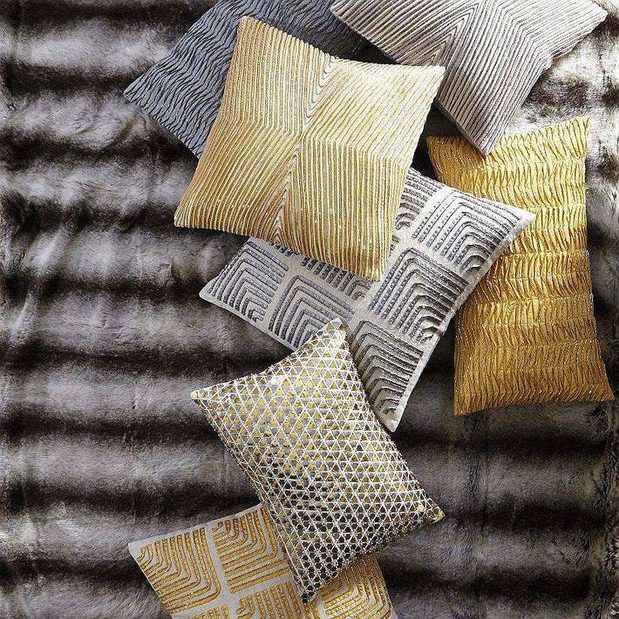 Beautiful-metallic-patterned-pillows-make-an-instant-statement-in-any-room-they-adorn-41895