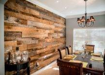Beautiful-reclaimed-wood-accent-all-steals-the-spotlight-in-this-dining-room-53428-217x155