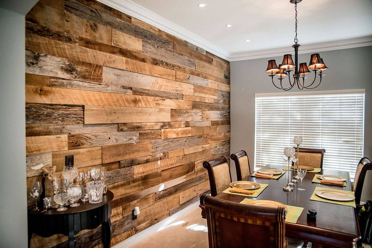 Beautiful-reclaimed-wood-accent-all-steals-the-spotlight-in-this-dining-room-53428